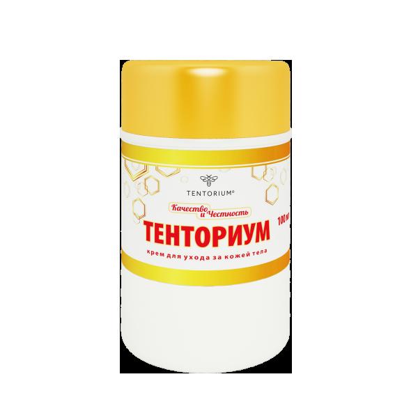 они картинки крема тенториум может испытывать