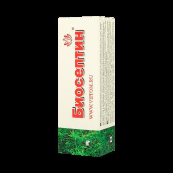 Биосептин гель 60мл